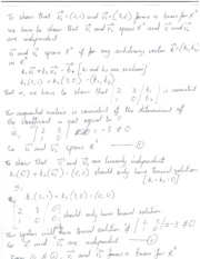 3_solved_problems_Chapter4