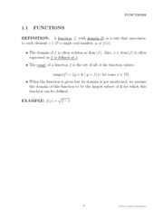 1_Functions