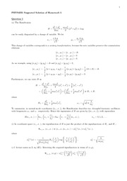 PHYS4221(Fall2010)_Solution_5