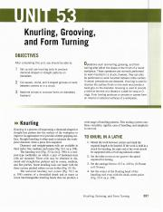 5_Knurling, Grooving, and Form Turning.pdf