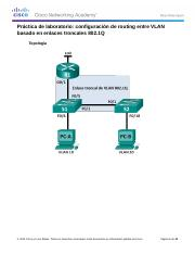 5.1.3.7 Packet Tracer CesarYamitBermeo.docx