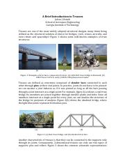 A Brief Introduction to Trusses.pdf