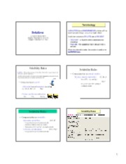 30.Aqueous-solutions-1-6slides