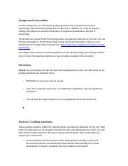 8505-09-01-studentdoc1 (2) Turn In.docx