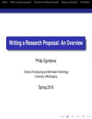 research_proposal_writing