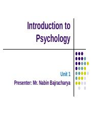 Introduction_to_Psychology_updated.ppt
