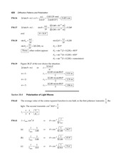 1079_Physics ProblemsTechnical Physics