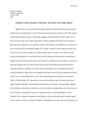1460559_research_paper_literature_realismuploadsss REVISION