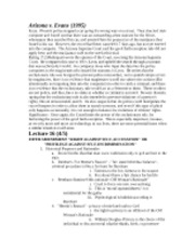 PLAP 3820 Final Exam Study Guide - 9