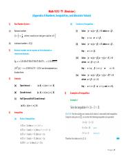 Math 1013 Tutorial1  (Appendix A Numbers, Inequalities, and Absolute Values).pdf