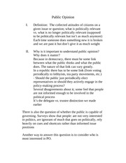 Lecture-ch6a