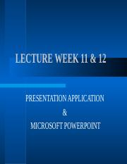 Lecture_Week_11_12