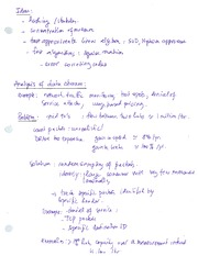Handwritten Lectures Notes 10