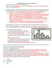 TEST1__REVIEW_SUMMER11_ANSWER_KEY (1)