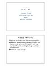 Wk5_lecture