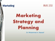 marketing_strategy_2ed_lecture.9711519