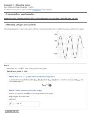 Homework 11 - Alternating Current.pdf