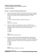 fau3e_student_quiz_solution_ch05_040516.pdf