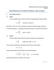csh_lecture2_properties