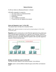 33597188-Network-Devices-Hubs-Switches-Routers