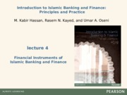 lecture_4_and_5_(2)