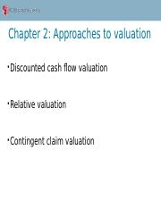 BE316_Chapter 2(1).ppt