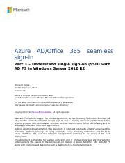 AAD-Office-365-Seamless-Sign-In-Part-3.docx