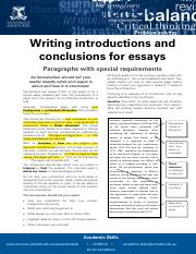 Writing_introductions_and_conclusions_for_essays_Update_051112.pdf
