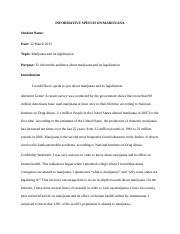 Writing college essay topics