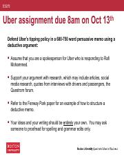Uber+tipping+assignment.pdf