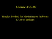 Lecture25aa_1