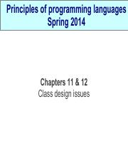 lect-class-design-issues.pdf