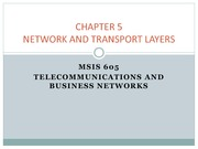 05-Ch5_NetworkTransportLayers