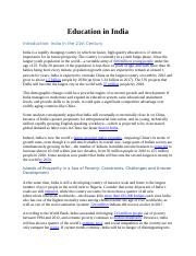 indian education.docx