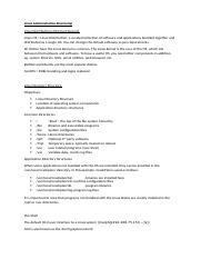 linux administration pdf mumbai university