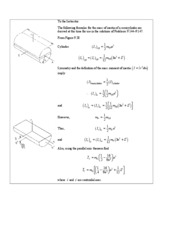 195_Problem CHAPTER 9