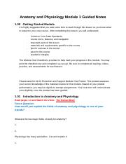 Module1GuidedNotes.docx