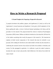 How_to_Write_a_Research_Proposal_Template_ (1).doc