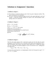 Assignment1-Ch1-Solutions.pdf