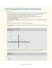 mathematica lab 6.pdf