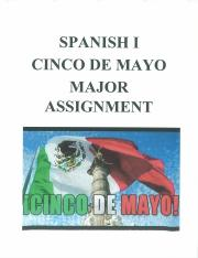 5 DE MAYO ASSIGNMENT.pdf