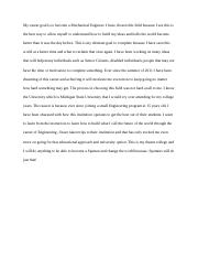 indtroductory statement scholarship1.docx