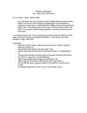 sp-slave_songs_worksheet