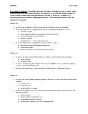 Study Guide for Midterm 1(1).pdf
