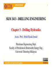 To_upload_OCW_Drilling_hydraulics_lecture