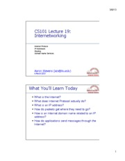 CS101.19.Internetworking.ppt
