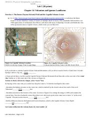 GE0111_Lab_Chapter 14_Volcanoes.docx