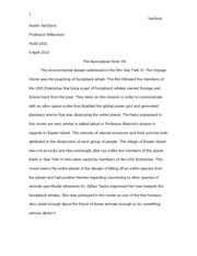 Chicago Format Essay Apocalypse Now Essay Pro Choice Abortion Essays also Essay On English Teacher Apocalypse Now Essay Topics Paper Essays English Essays Online  Essays On The Vietnam War