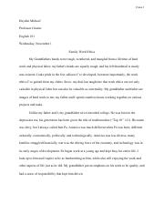 Research Essay-5.pdf