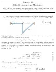 ME101_Tutorial11_Answers.pdf